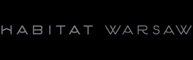 Habitat Warsaw